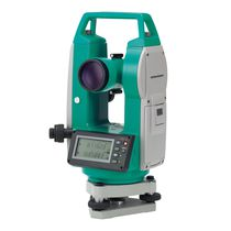 digital theodolite 26x - 30x, IP66 | DT series SOKKIA