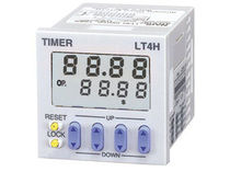 digital timer LT4H Panasonic Electric Works Corporation of America