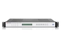 digital video broadcasting (DVB) multiplexer PROMAX MX-008 PROMAX ELECTRONICA