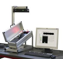 dimensional measurement device for metallic samples notch vision   Zwick