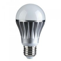 dimmable LED bulb 60 W | DLB series ELKO