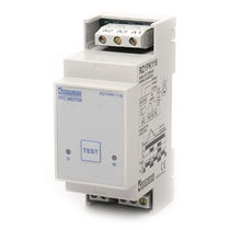 DIN-rail mounted motor protection relay 115 - 240 V | RZ1PK116 EMAS