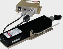diode pumped solid state laser (DPSS) 1064 nm, 100 uJ | DTL-324QT Laser-export Co.
