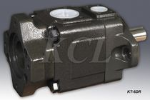 direct drive rotary vane pump KT6 SERIES KCL