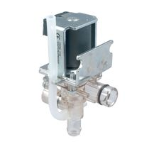 direct operated boiler dispensing valve for vending machine 12 W | DSVP14N Deltrol Controls