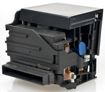 direct thermal printer for receipts 203 dpi | X-56 HENGSTLER