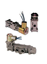 directional control valve  RE:Automation Technology Inc.