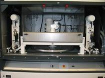 disc deburring machine 600 - 1 350 mm | 42 DISC series Timesavers