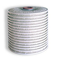disc filter cartridge for depth filtration  Polytech