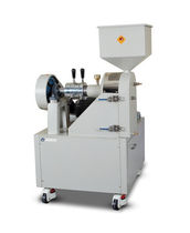 disc mill 550 rpm | J-NDM JISICO Co., Ltd.