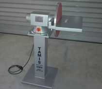 disc sander 1 400 rpm | TZ21 Tamis machinery co.