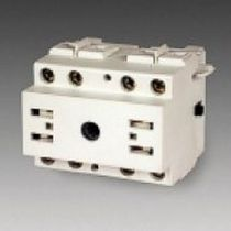 disconnect switch 16 - 100 A | Serie COMMAND SCAME PARRE S.p.A.
