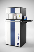 dispenser for paint and ink Colorautomat&amp;trade; Soprochim SA