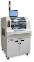 dispensing system MAX series GPD Global