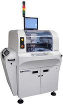 dispensing system MAX II series GPD Global