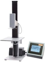 displacement force test stand 5 - 500 N | FMT-310/311   Alluris