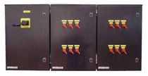 distribution switchgear max. 160 A | DPE series ATX