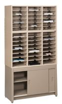 document cabinet Mail Master™ Datum