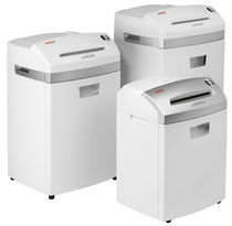 document shredder  Eredi Caimi