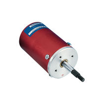 double acting low friction pneumatic cylinder   ControlAir
