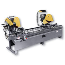 double-head cut-off miter saw ø 14″ | KDM14 Kalamazoo Industries