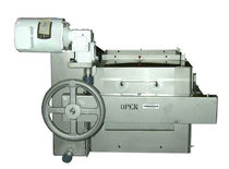 double roll lump breaker  Key Technology