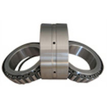 double row tapered roller bearing ID: 150 - 1 120 mm, OD : 210 - 1 460 mm wafangdian guoli bearing manufacturing