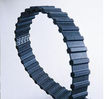 double sided timing transmission belt  Tempo International