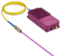 DPSS laser module  Oplink Communications