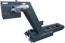 drag chain conveyor  NOVAXESS TECHNOLOGY