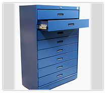 drawer cabinet  Montel