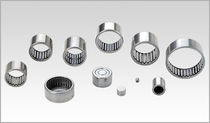 drawn cup needle roller bearing  Changzhou Chengbida bearing manufacturer Co.,Ltd
