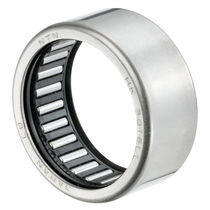 drawn cup needle roller bearing  NTN-SNR