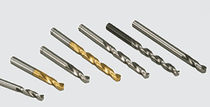 drill bit for stainless steel  ALPEN-MAYKESTAG