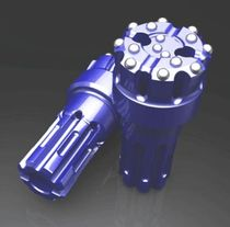 "drill bit for down the hole hammer 3""-8"" Mincon International Ltd."
