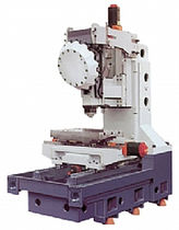 drilling / tapping machine 510 x 350 x 300 mm | A510 Taiwan Winnerstech Machinery Co., Ltd.
