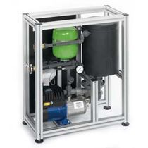 drinking water treatment unit 2 m³/h | GENO®-G5  Grünbeck Wasseraufbereitung