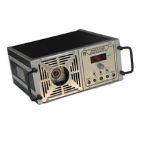 dry-block temperature calibrator: medium temperatures 50 - 600 &deg;C Nagman Group of Companies