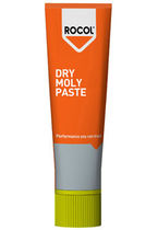 dry moly anti-seize paste 10040, 10046 ROCOL