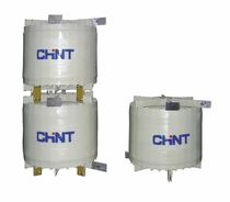 dry type air-core shunt reactor 6 - 66 kV,50 - 20 000 kVar Chint Electric Co.,Ltd.