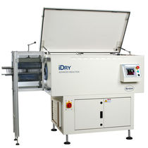 dryer 500 - 2 000 p/min | iDry® Nordson Industrial Coating Systems