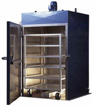 drying oven 1.13  x 1.13  x 1.80 m  | DO1 Essa Australia