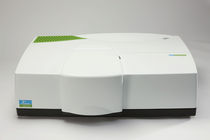 dual beam UV/Vis/NIR spectrophotometer LAMBDA 1050/950/850 PerkinElmer Optoelectronics