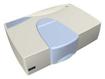 dual beam UV/Vis/NIR spectrophotometer  PerkinElmer Optoelectronics