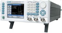 dual channel pulse generator 50 MHz | PM8572A Tabor Electronics