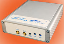 dual-output isolated DC/DC converter DC-500 MHz | T860 Highland Technology, Inc.
