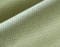 E-glass roving fabric  Advanced Composites Group