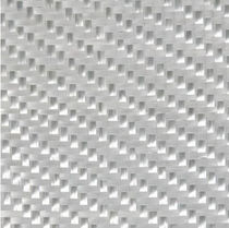 E-glass roving fabric ER 3000 series Krosglass