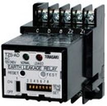 earth leakage differential relay 30 - 1000 mA Terasaki Electric Ltd