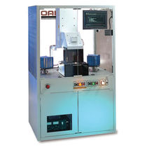 edge bead exposure unit Model 2000AF  OAI
